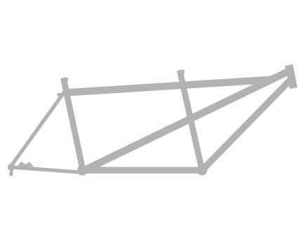 Custom Tandem Bikes